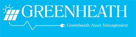 Greenheath Asset Management