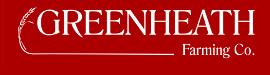 Greenheath Farming