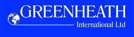 Greenheath International
