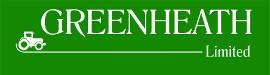 Greenheath Limited