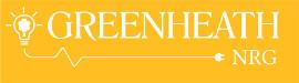 Greenheath NRG