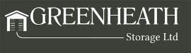 Greenheath Storage